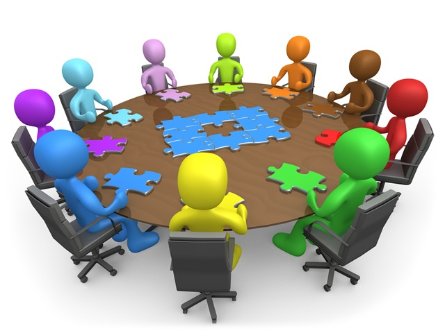 010611085517clipart board meeting