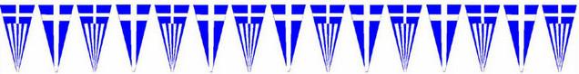 2012-10-23 165439